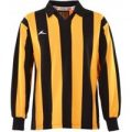 Berwick Rangers 1977-1978 Bukta Retro Football Shirt